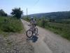 LaGleize-20130607-163753-118.jpg