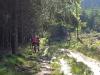 LaGleize-20130607-182152-065.jpg