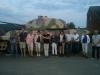 LaGleize-20130607-220428-068.jpg