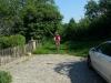 LaGleize-20130608-100858-071.jpg