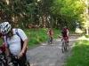 LaGleize-20130608-102440-081.jpg