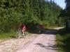 LaGleize-20130608-103440-015.JPG