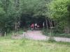 LaGleize-20130608-143531-091.jpg