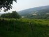 LaGleize-20130608-152153-095.jpg