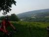 LaGleize-20130608-152204-096.jpg