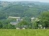 LaGleize-20130608-153600-098.jpg