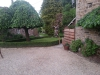 LaGleize-20130608-212231-106.jpg