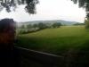 LaGleize-20130608-212754-108.jpg