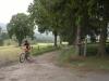 LaGleize-20130609-095728-125.jpg