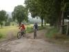 LaGleize-20130609-095745-126.jpg