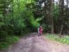 LaGleize-20130609-101322-033.JPG