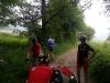 LaGleize-20130609-110420-116.jpg