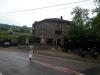 LaGleize-20130609-122336-117.jpg