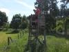 Niedersorpe-20150614-112041-055.jpg