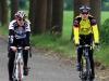 oost-achterhoektocht-race_29-05-2011_001