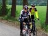oost-achterhoektocht-race_29-05-2011_002