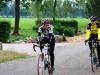 oost-achterhoektocht-race_29-05-2011_003