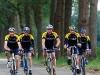 oost-achterhoektocht-race_29-05-2011_004