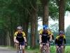 oost-achterhoektocht-race_29-05-2011_005