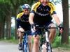 oost-achterhoektocht-race_29-05-2011_006