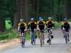 oost-achterhoektocht-race_29-05-2011_007