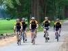 oost-achterhoektocht-race_29-05-2011_008