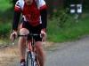 oost-achterhoektocht-race_29-05-2011_011