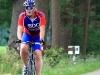 oost-achterhoektocht-race_29-05-2011_013