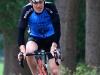 oost-achterhoektocht-race_29-05-2011_014
