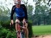 oost-achterhoektocht-race_29-05-2011_015