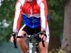 oost-achterhoektocht-race_29-05-2011_017
