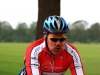 oost-achterhoektocht-race_29-05-2011_019
