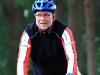 oost-achterhoektocht-race_29-05-2011_020
