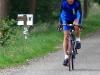oost-achterhoektocht-race_29-05-2011_023
