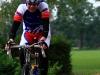 oost-achterhoektocht-race_29-05-2011_026