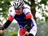 oost-achterhoektocht-race_29-05-2011_027