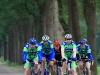 oost-achterhoektocht-race_29-05-2011_028
