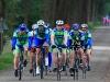 oost-achterhoektocht-race_29-05-2011_029