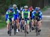 oost-achterhoektocht-race_29-05-2011_030