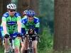 oost-achterhoektocht-race_29-05-2011_032