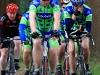 oost-achterhoektocht-race_29-05-2011_033