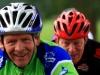 oost-achterhoektocht-race_29-05-2011_036