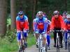oost-achterhoektocht-race_29-05-2011_038