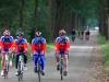 oost-achterhoektocht-race_29-05-2011_040