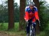 oost-achterhoektocht-race_29-05-2011_045