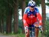oost-achterhoektocht-race_29-05-2011_046