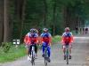 oost-achterhoektocht-race_29-05-2011_048