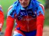 oost-achterhoektocht-race_29-05-2011_052