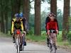 oost-achterhoektocht-race_29-05-2011_055