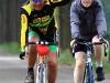 oost-achterhoektocht-race_29-05-2011_056